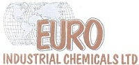 Euro Industrial Chemicals Kenya Africa South Africa
